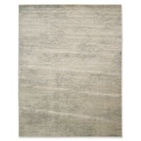 Calvin Klein® Home Maya Pasha Power-Loomed 9'3 x 12'9 Area Rug in Mineral
