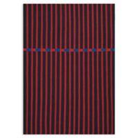 Calvin Klein® Nashville Handmade 4' x 6' Area Rug in Magenta