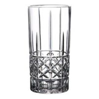 Marquis® by Waterford Brady 9-Inch Vase