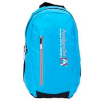Avalanche® Yutan Outdoor 16.5-Inch Backpack in Cyan
