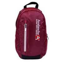 Avalanche® Yutan Outdoor 16.5-Inch Backpack in Brick
