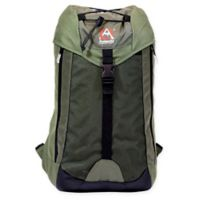 Avalanche® Jenks Cinch Outdoor Backpack in Olive