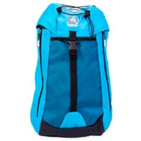 Avalanche® Jenks Cinch Outdoor Backpack in Cyan