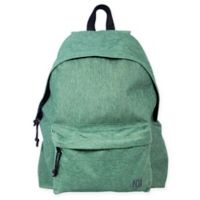 ful® Seamus Multipurpose Backpack in Green