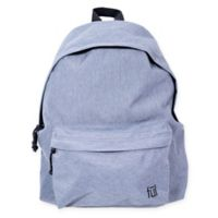 ful® Seamus Multipurpose Backpack in Heather