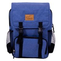 Avalanche® Rucksack Backpack in Navy