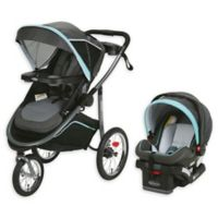 Graco® Modes™ Jogger Travel System in Tenley