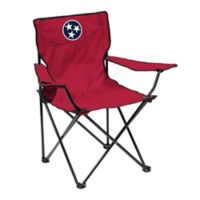Tennessee State University Quad Chair