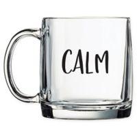 Nordic Calm Mug