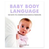 """Baby Body Language"" by Emma Howard"
