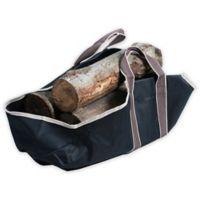 Kodiak Portable Firewood Log Carrier