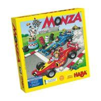 HABA Monza Kids Game