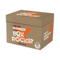 Haywire Group Box of Rocks Family Game