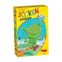 HABA Socken Zocken - Active Kids Game