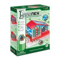 Innonex™ Greenhouse Radio Science Kit