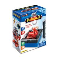 Connex® TurboAir Challenge Circuitry Science Kit