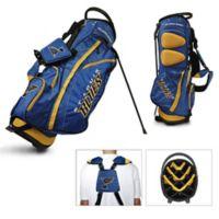 NHL St. Louis Blues Fairway Golf Stand Bag