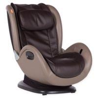 Human Touch® iJoy® FlexiGlide Duo Massage Chair in Espresso