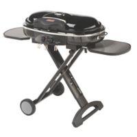 Coleman® RoadTrip LXX Portable Propane Grill