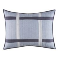 Nautica® River Breeze Standard Sham