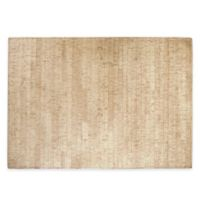 Seville Reversible Placemats in Gold (Set of 4)