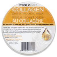 masque BAR™ Collagen Peel-Off Modeling Mask