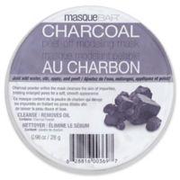 masque BAR™ Charcoal Peel-Off Modeling Mask