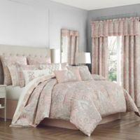 Buy Taupe King Comforter Set Bed Bath Beyond