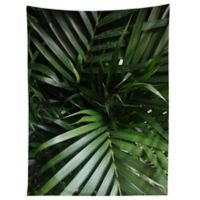 Deny Designs Chelsea Victoria Jungle Vibes Tapestry