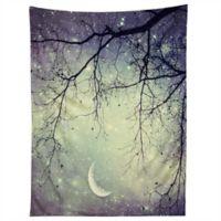 Deny Designs Shannon Clark Diamonds In The Sky Tapestry