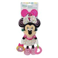 Disney Baby® Minnie Mouse Activity Toy