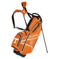 University of Tennessee Gridiron III Stand Golf Bag
