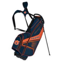 Auburn University Gridiron III Stand Golf Bag