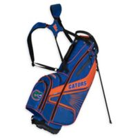 University of Florida Gridiron III Stand Golf Bag