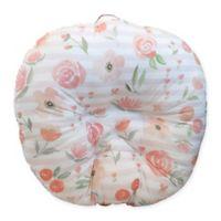 Boppy® Newborn Lounger in Big Blooms