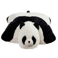 Pillow Pets® Signature 18-Inch Comfy Panda Pillow Pet