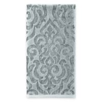 J. Queen New York™ Sicily Bath Towel in Spa