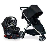 Britax Cowmooflage Buybuy Baby