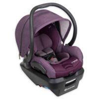 Maxi-Cosi® Mico Max Plus Infant Car Seat in Nomad Purple