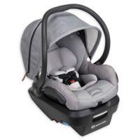 Maxi-Cosi® Mico Max Plus Infant Car Seat in Nomad Grey