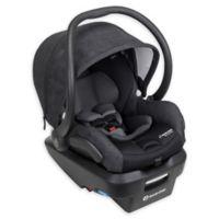 Maxi-Cosi® Mico Max Plus Infant Car Seat in Nomad Black