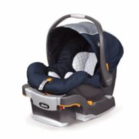 Chicco® KeyFit® 30 Infant Car Seat in Oxford