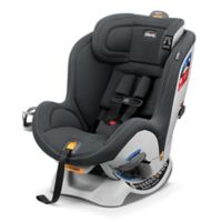 Chicco® NextFit® Sport Convertible Car Seat in Graphite