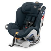Chicco® NextFit® Sport Convertible Car Seat in Shadow