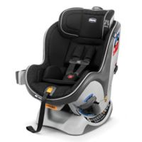 Chicco® NextFit Zip Convertible Car Seat in Geo Print