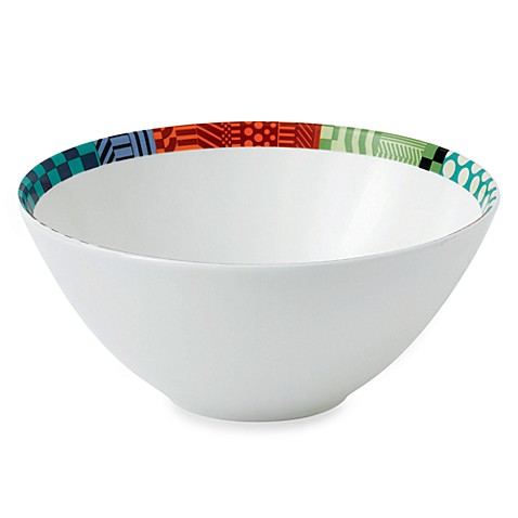 Royal Doulton® Paolozzi 7-Inch Bowl