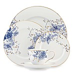 Lenox® Garden Grove™ 5-Piece Place Setting