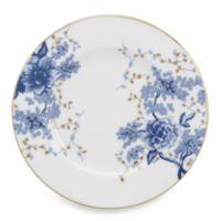 Lenox® Garden Grove Salad Plate