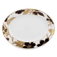 Lenox® Minstrel Gold 13-Inch Platter