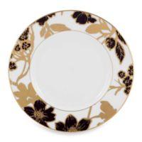 Lenox® Minstrel Gold 10 3/4-Inch Dinner Plate